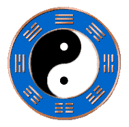 ichingsymbol What is I Ching?