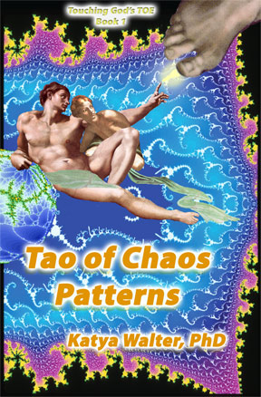 Tao of Chaos Patterns